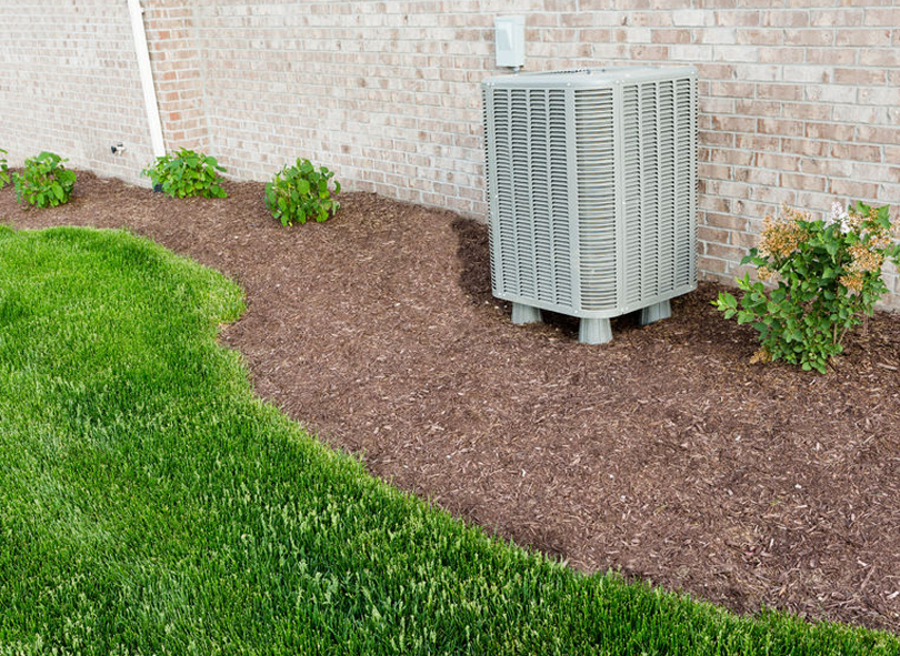 heating and air conditioning service and repair, installation, sales, comfort hero, Mobile County, Baldwin County, Alabama