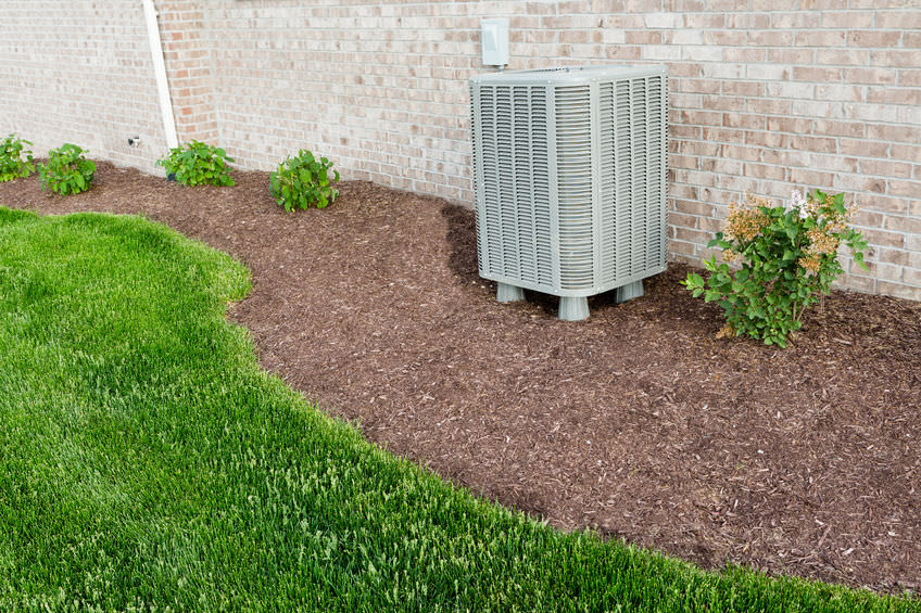 heating and air conditioning service and repair, installation, sales, comfort hero, Mobile County, Baldwin County, Alabama, commercial, residential